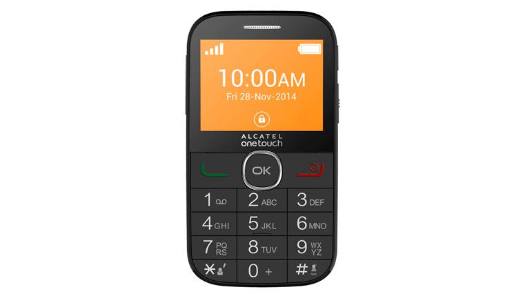 Alcatel-OneTouch-2004
