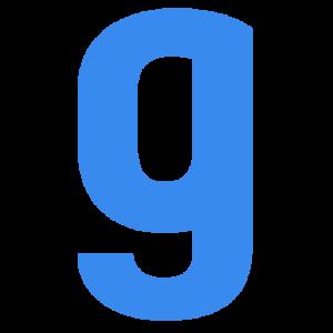 GeekFriki.com