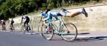ciclista-superman