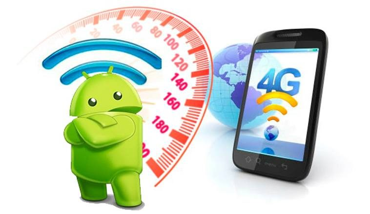 Las-mejores-aplicaciones-para-acelerar-internet-en-Android