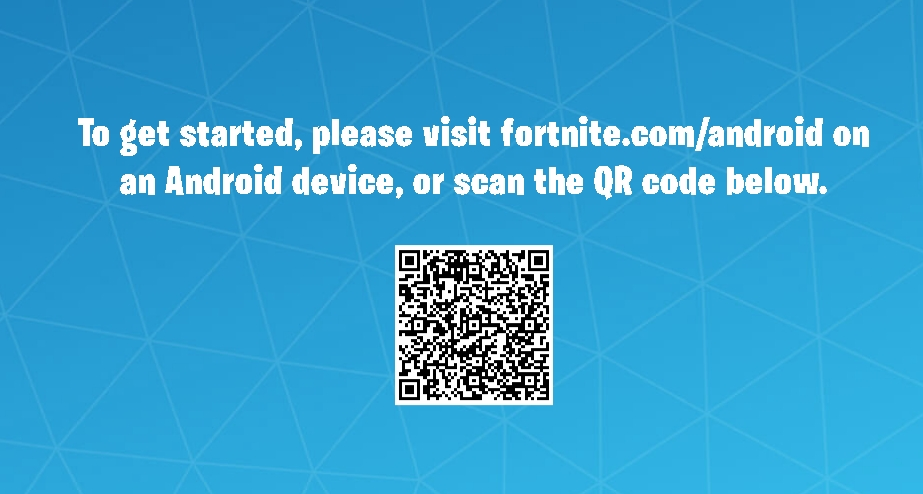 Fortnite Android Descargar