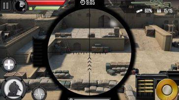 Juegos livianos para Android
