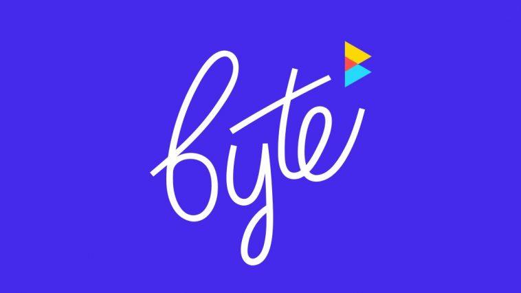 Nuevo Vine Byte