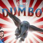 Dumbo 2019 Tráiler