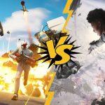 Fortnite-vs-Apex-Legends-20191