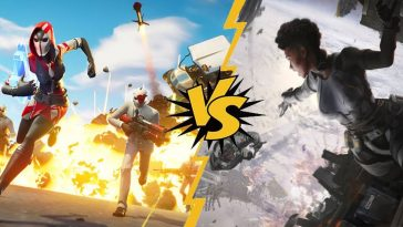 Fortnite-vs-Apex-Legends-20191