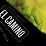 Breaking Bad El Camino