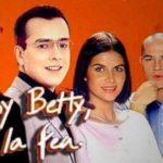 betty-la-fea